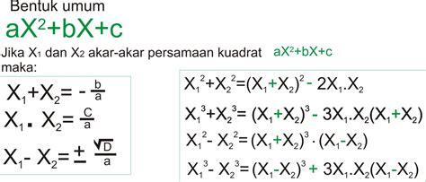 rumus fungsi membuat jurnal umum aljabar word star