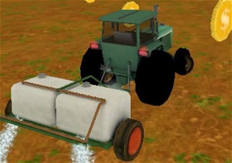 traktor oyunlari 3d 199 iftlikte trakt 246 r park etme oyunu oyna trakt 246 r oyunları