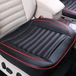 Seat Cover Pad Car Seat Pad Seat Cushion Car Covers Car Seat Covers