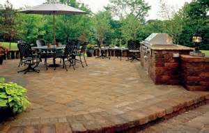 Outdoor Patio Pics Mega Dublin Patio Outdoor Kitchen