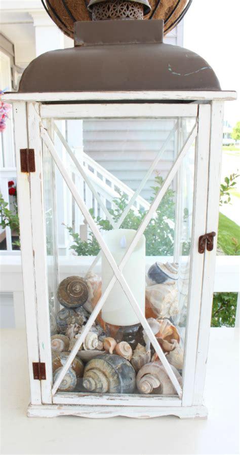 easy coastal decorating ideas vintage american home
