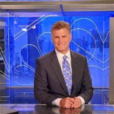 nbc channel 10 philadelphia personalities anchor tim lake is out at nbc10 station did not renew his