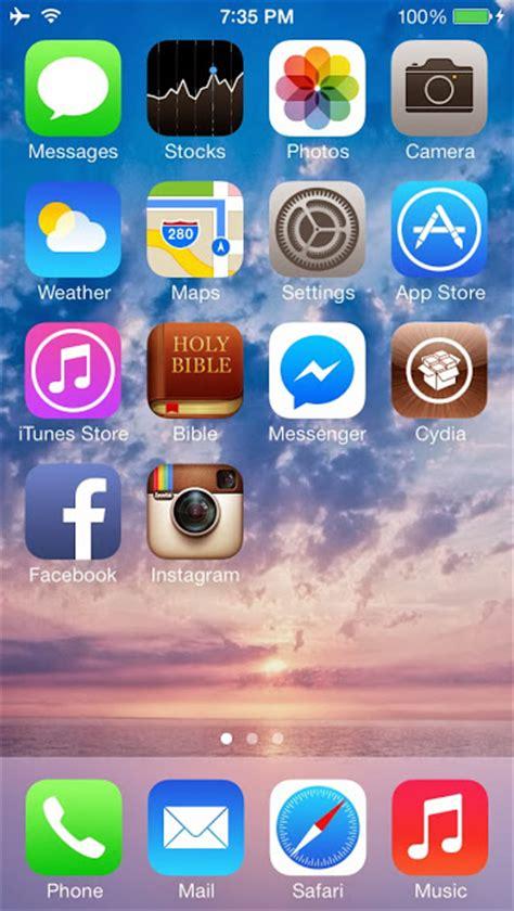 download full version apps cydia ios 8 apple jailbreak ios 7 cydia tweaks list