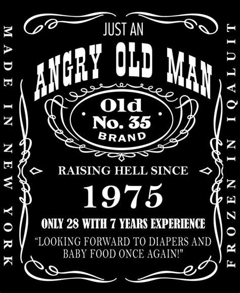 design jack daniels label 301 moved permanently