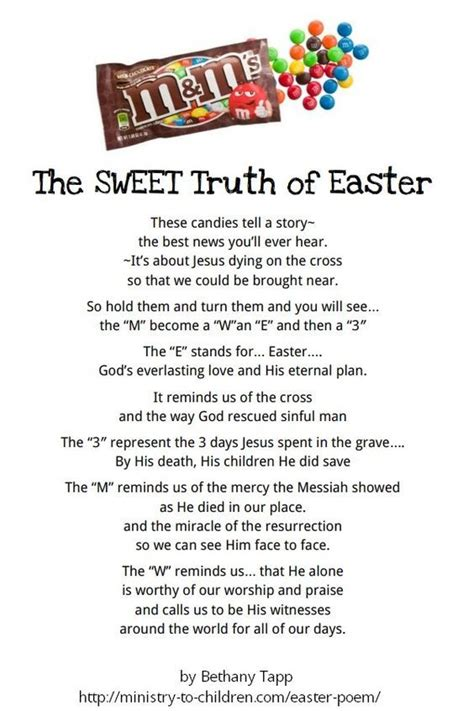 the legends of easter treasury inspirational stories of faith and books 25 best ideas about easter poems on easter