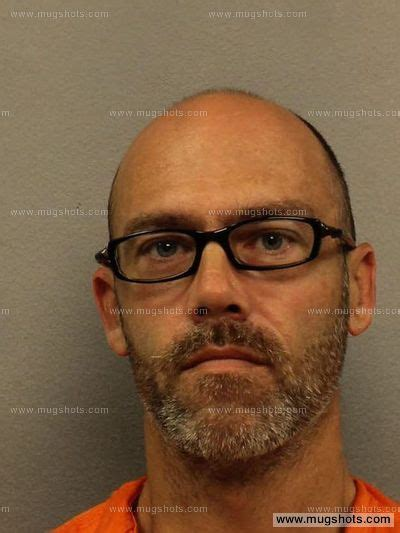 Nashville Arrest Records Michael Delk According To Tennessean Nashville Charged With Sexually