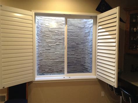 basement window well covers utah basement window well covers utah farm cottage plans