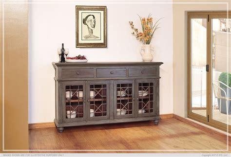 Homelife Furniture homelife furniture welcome oregon city tillamook oregon