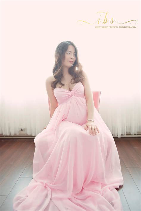 light pink long maternity dress maternity pink dresses cocktail dresses 2016