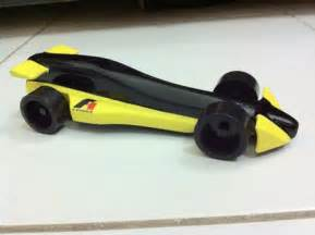Best Ideas About Car 17 best images about f1 on pinterest cars technology design and