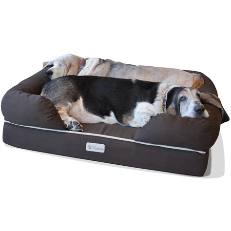 tuff dog beds round tuff bed chew proof dog beds dog beds and costumes