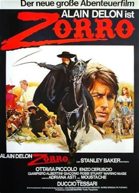 zorro 1975 full movie zorro 1975 ii movie
