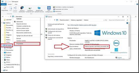 ver imagenes en windows 10 como solucionar los errores de instalaci 243 n de itunes en