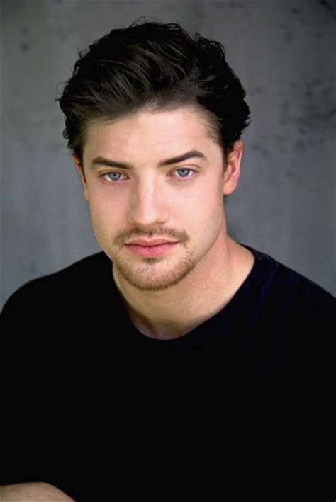hollywood actor from canada 17 best ideas about brendan fraser on pinterest mummy