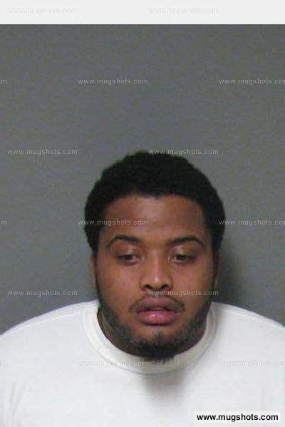 Gaston County Arrest Records Nc Jimareo Sherrill Mugshot Jimareo Sherrill Arrest Gaston County Nc