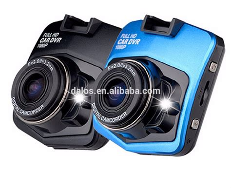the best car recorder 2016 selling best car dvr automotive recorder