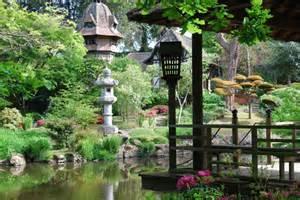 le parc de maul 233 vier le parc japonais le plus