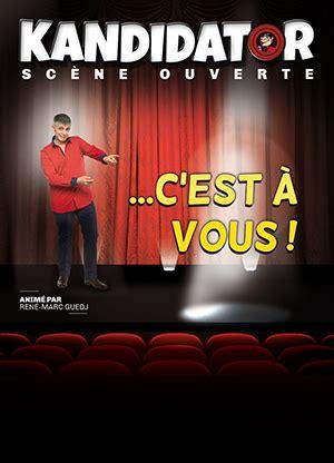 Le Rideau 69004 by Rideau Le Meilleur Du Caf 233 Th 233 226 Tre I Lyon I Croix