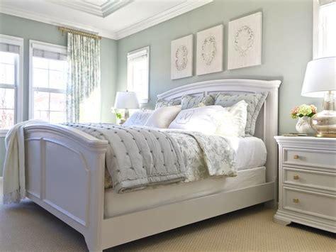 silver white bedroom best 25 silver sage ideas on pinterest silver sage