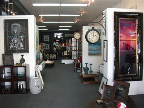 home decor brisbane picture framing brisbane southside image collections