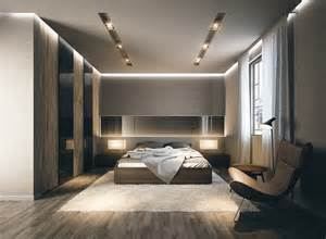 Luxury Bedroom Ideas ideas about luxury apartments on pinterest modern bedrooms luxury