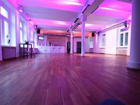 beleuchtung partyraum eleganter und vielseitiger veranstaltungsraum in wuppertal