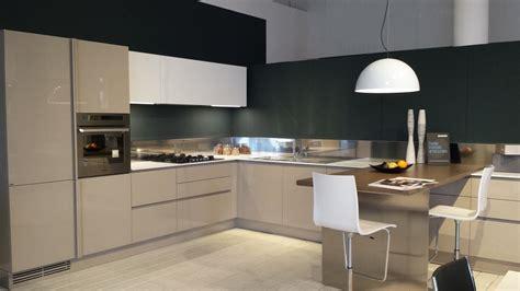 ernestomeda cucine catalogo ernestomeda cucine catalogo idee di design per la casa