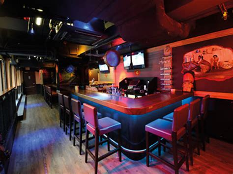 top 10 shots at a bar agen poker s picks 10 best places to drink wine in tokyo