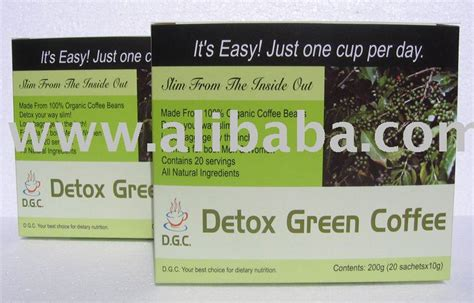 Detox Green Coffee Slim Your by Slimming Green Coffee Products Australia Slimming Green