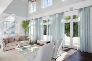 Timeless And Elegant English Interior Design House In London » Ideas Home Design