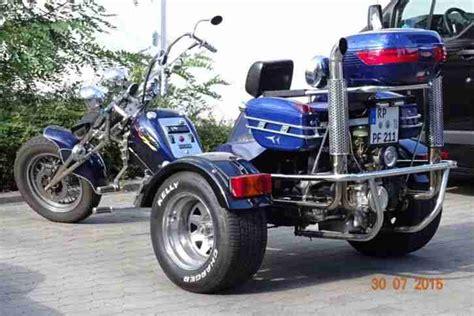 Motorrad Marken Russland by Dnepr Dwigatell K750 Beiwagen Gespann Ural Bmw Bestes