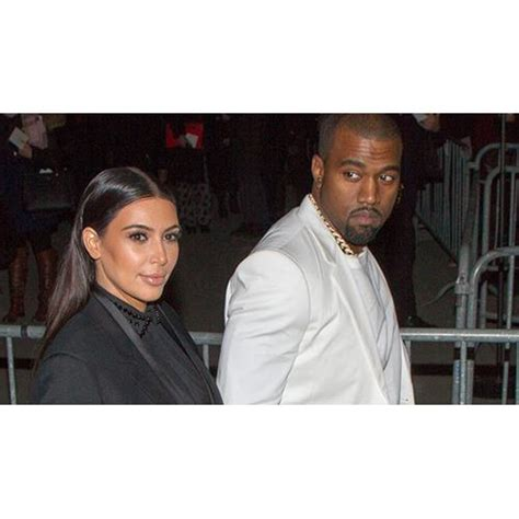 is kim kardashian daughter really named north why kim and kanye named their daughter north west woman