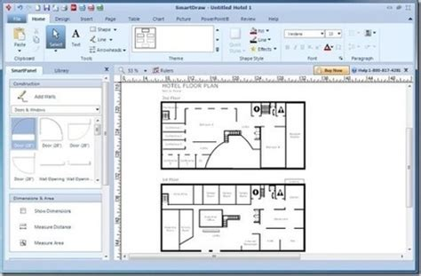 draw floor plans in excel how to create floor plans in excel thefloors co