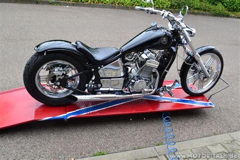Motorrad Hebeb Hne F R Wohnmobil by Motorradhebeb 252 Hne Hebeb 252 Hne Corghi Sm 600 S Hydr Biete