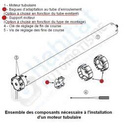 Charming Telecommande Eclairage Exterieur #13: Composants-moteur-tubulaire_12_1.jpg