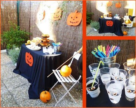 imagenes de fiestas de halloween infantiles inspiradora decoraci 243 n de fiestas halloween para ni 241 os