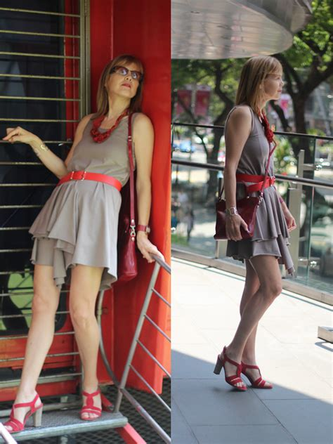 how to wear a short dress over 40 wearing a short jnby how to wear a short dress over 40 wearing a short jnby