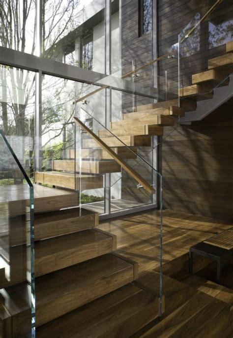 ständer für hängestuhl design treppe freistehend