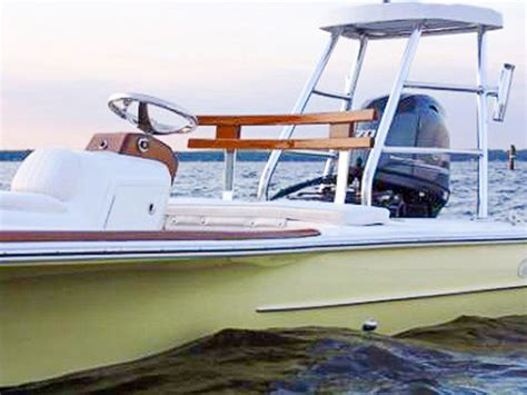 bonefish boats prices 2015 new chaos 16 bonefish center console fishing boat for