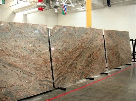 Should Granite Countertops Be Sealed by Granite Marble Sealer Perfection Cleaning Bc