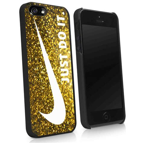 Nike Color Yellow Iphone Casing 4 4s 5 5s 5c Hardcase luulla we couldn t find the page you are looking for