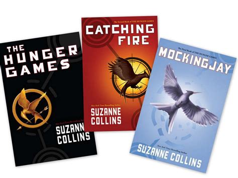 theme hunger games book 1 books are magic review catching fire the hunger games 2