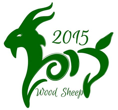 new year 2015 tiger predictions new year 2015 year of the sheep astrological
