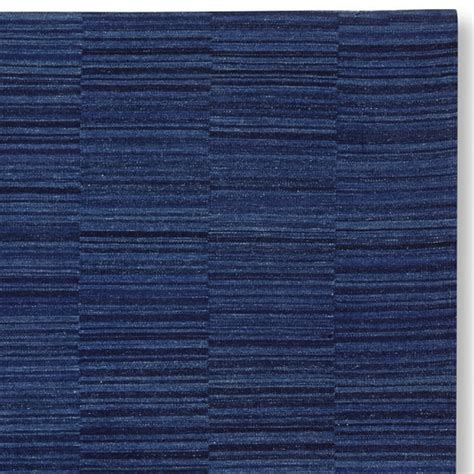 rug swatch handwoven melange flatweave rug swatch williams sonoma