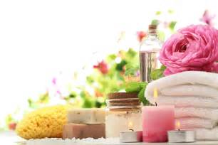 Valentines Flowers Plan A Romantic Spa Day For Valentine S With Exclusive Tips From Willow Stream Spa Plus Bonus