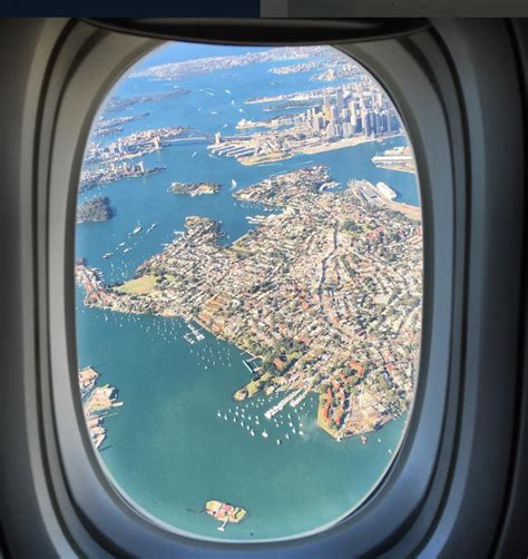 airplane window seat view 12 amazing out of an airplane window seat 187 wander lust