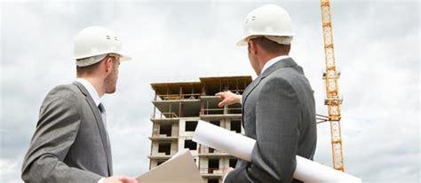 Jasa Teknik Sipil by Panduan Bangunan Rumah Lowongan Pekerjaan Teknik Sipil Di