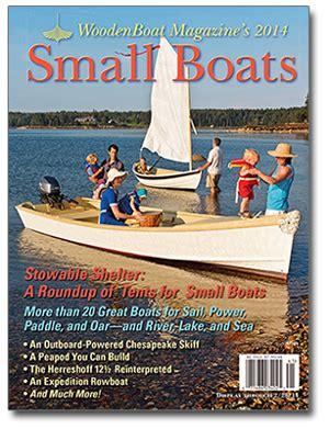 clc boats instagram faering cruiser 22 6 quot rowing sailing pocket cruiser
