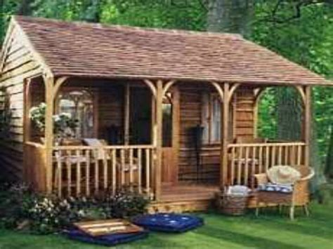 cabin plans with porch small cabins with porches small cabins with screened