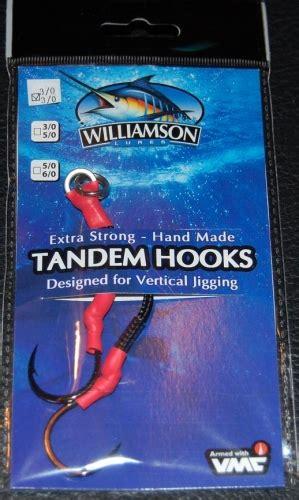 Sale Mustad Solid Ring 8 Size M 880lb 8 Shape Ring Ma107 Jigging williamson lures tandem hooks tandem hooks jigging hooks